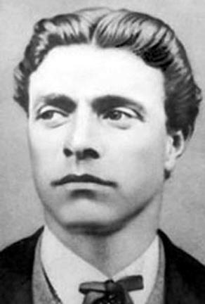 vasil_levski
